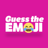 Guess The Emoji icon