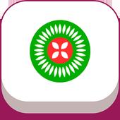 Mahjong Twist icon