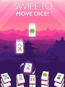 Mahjong Twist apk screenshot