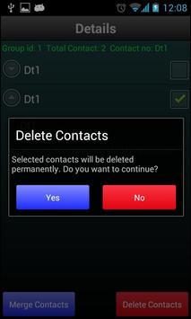 Duplicate Manager screenshot 6