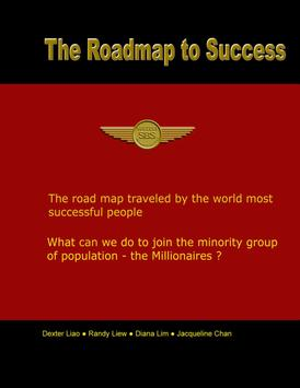 The Roadmap to Success screenshot 5