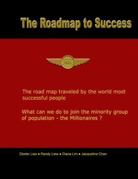 The Roadmap to Success screenshot 7