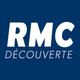 RMC Découverte APK image thumbnail