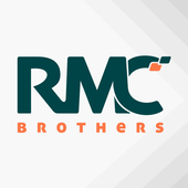RMC Brothers icon