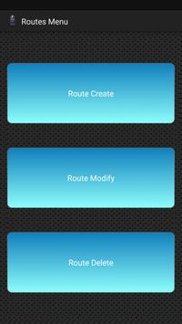 RtDrive Ecos Screenshot 4