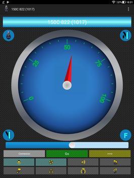 RtDrive Ecos Screenshot 7