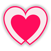 Comunidad Donante Rosario icon