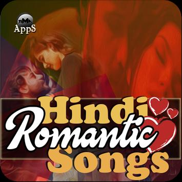 Romantic Songs poster