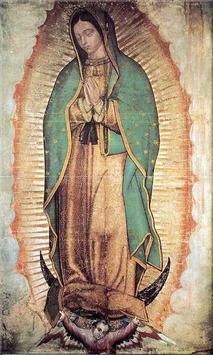 Virgen de Guadalupe 2 screenshot 2