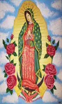 Virgen de Guadalupe Madre screenshot 1
