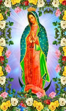 Virgen de Guadalupe Madre screenshot 2