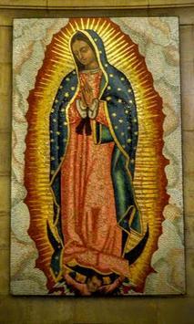 Virgen de Guadalupe Mañanitas screenshot 4