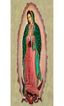 Virgen de Guadalupe que Llora screenshot 3