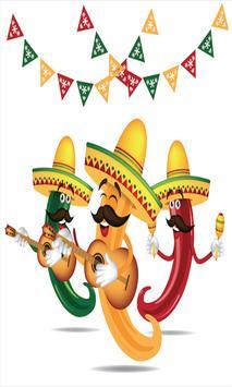 Viva Mexico apk screenshot
