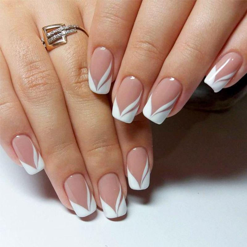 Woman Longest Nails APK Download - Free Social APP for Android ...