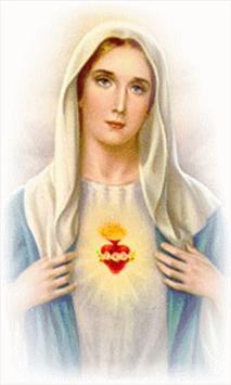 Amor a la Virgen Maria apk screenshot