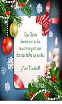 Feliz Navidad y Prospero Año Nuevo 2018 poster