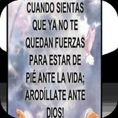 Imagenes Cristianas de Amor icon
