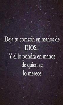 Imagenes Cristianas de Amor apk screenshot