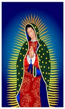 La Virgen de Guadalupe apk screenshot