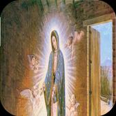 Novena a la Virgen de Guadalupe icon