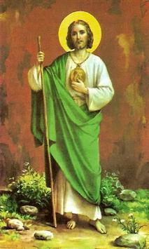 San Judas Tadeo Santo screenshot 2