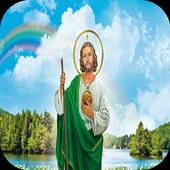 San Judas Tadeo para el Éxito icon