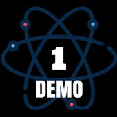 1.Sınıf Bilsem Hazırlık DEMO icon