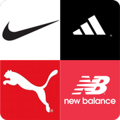 Guess The Logo icon