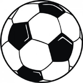 Football Player Word Search icon