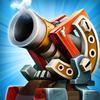 TD: Goblin Defenders - Towers Rush-icoon