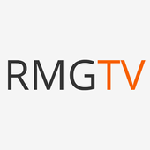 RMGTV - Rover's Morning Glory icon