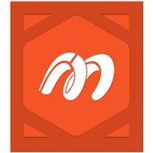 RMDialer icon