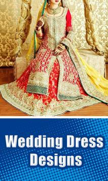 Wedding Dresses 2015 apk screenshot
