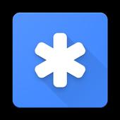 Strong Password Generator icon