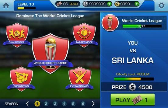 AB De Villiers Cricket apk screenshot
