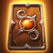 Heroes of Magic иконка