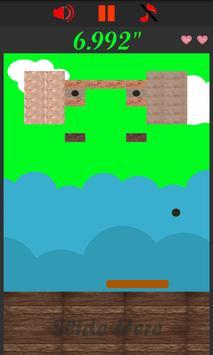 brick breaker prince apk screenshot