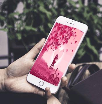 رسائل حب و رومانسية للكبار فقط screenshot 10