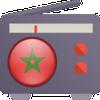 Icona Radio Marocco