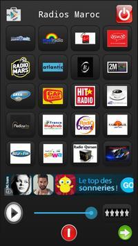 Radio Marokko Screenshot 4