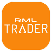 RML Trader icon