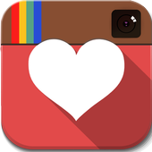 Likes & Tags for PhotoSharingApp icon