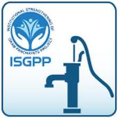 GP DWS icon