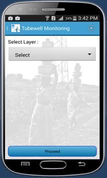 GP DWS apk screenshot