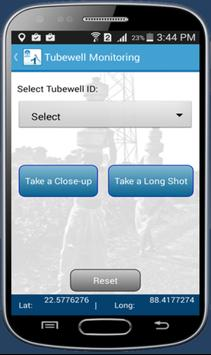 GP DWS screenshot 2