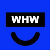 WHW icon