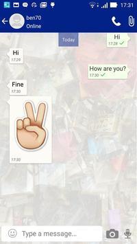 WHW screenshot 2