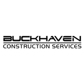 Buckhaven Safety App icon