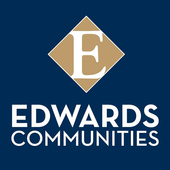 Edwards Communities Safety App icon